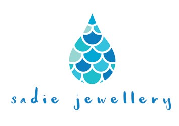 sadie jewellery cornwall