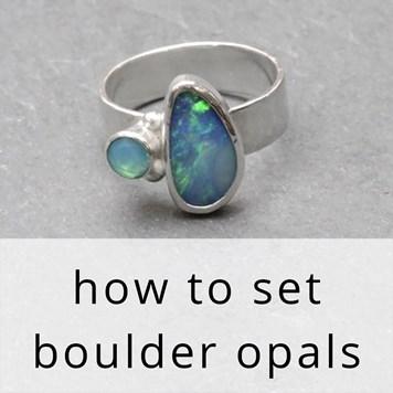 boulder opals.jpg