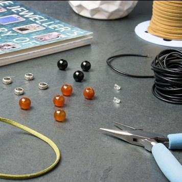 men's jewellery designs