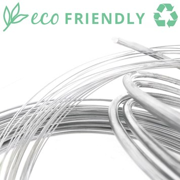 eco friendly metal