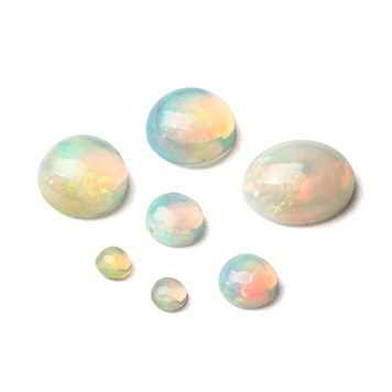 shop opal gemstones