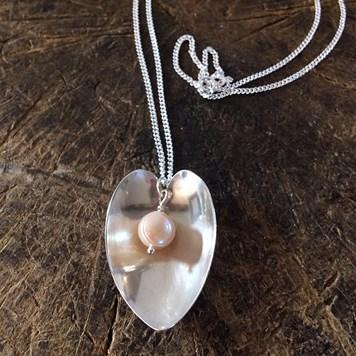 pear jewellery design inspiration