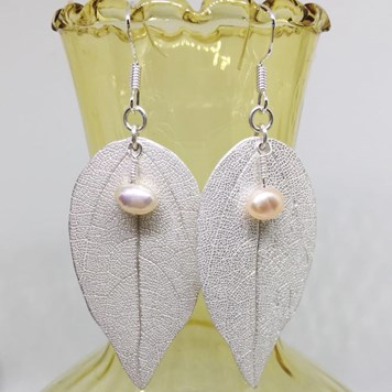 pear jewellery design inspiration