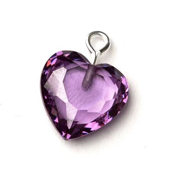 how to use top drilled gemstones