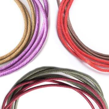 threads for jewellery making