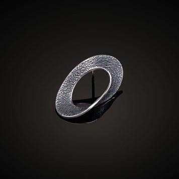 lisa cain jewellery