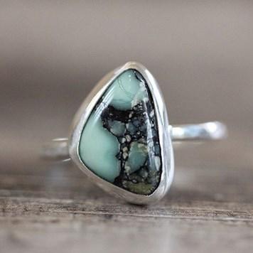 boho inspired jewellery