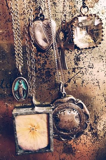 ella masters jewellery