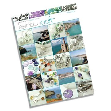 Kernowcraft Catalogue 40