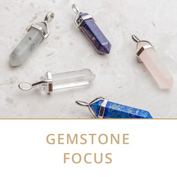 gemstone information