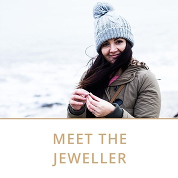 jeweller interviews