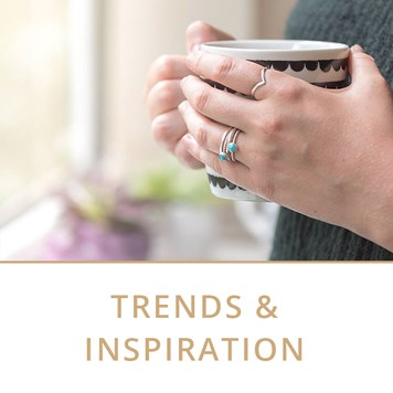 jewellery making trends