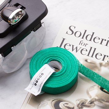gifts for jewellers