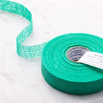 shop alligator tape for jewellery making