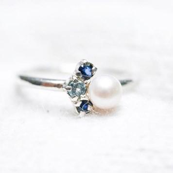 2018 jewellery designs