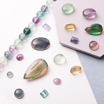 shop fluorite gemstones