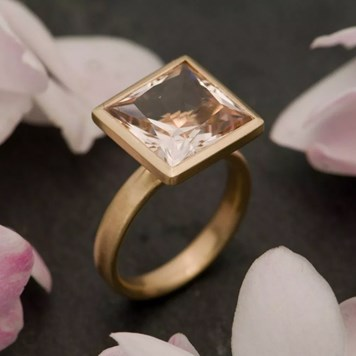 william white engagement rings