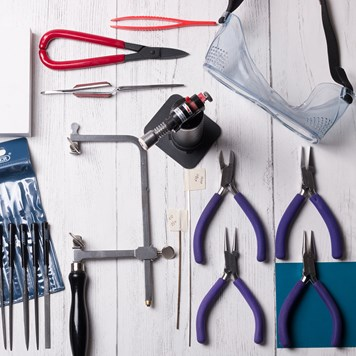 shop jewellery tools