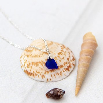 love kernow handmade cornish jewellery