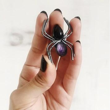 onyx jewellery