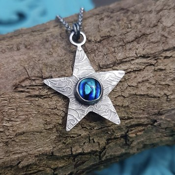 kernowcraft jewellery designs