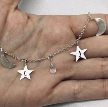 kernowcraft jewellery