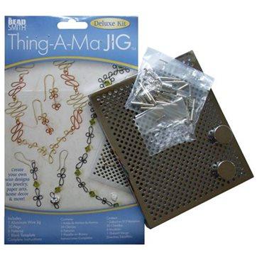 thing-a-ma jig