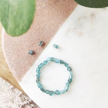 apatite bracelet kit