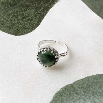 jade ring kit