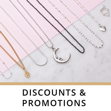 kernowcraft discounts