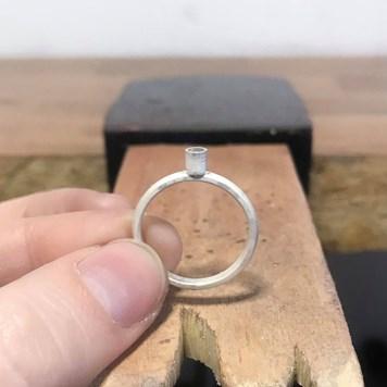 tube setting tutorial