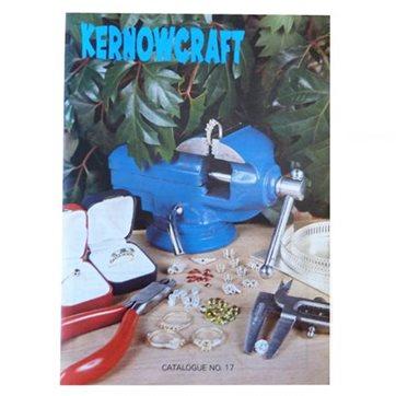 Catalogue 1984