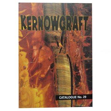 Catalogue 1996