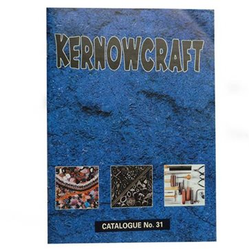 Catalogue 1998