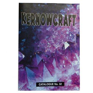 Catalogue 1999