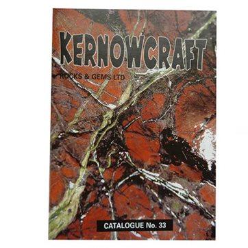 Catalogue 2000