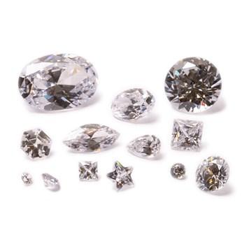 shop gemstones
