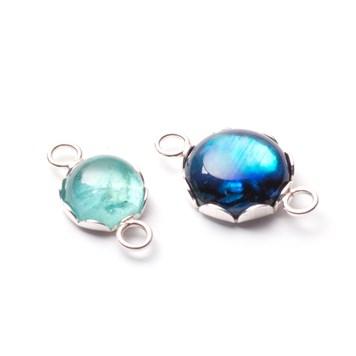 shop jewellery settings