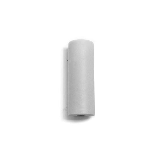 Silicon Carbide Polishing Cylinder