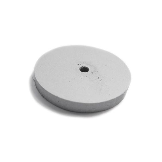 Silicon Carbide Polishing Wheel