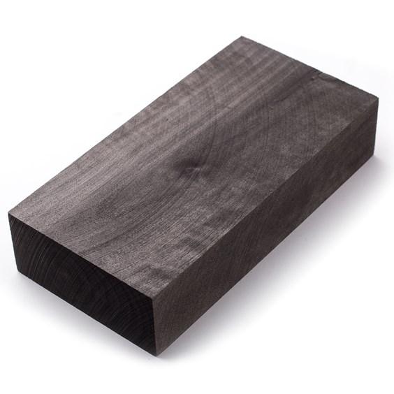 Charcoal Soldering Block