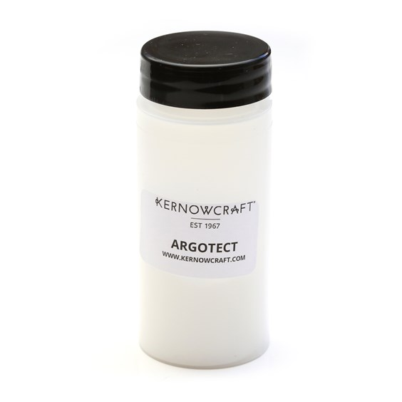Argotect Flux, 15g Pot