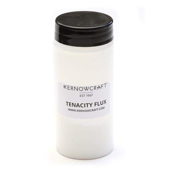 c92-tenacity-flux-kernowcraft.jpg