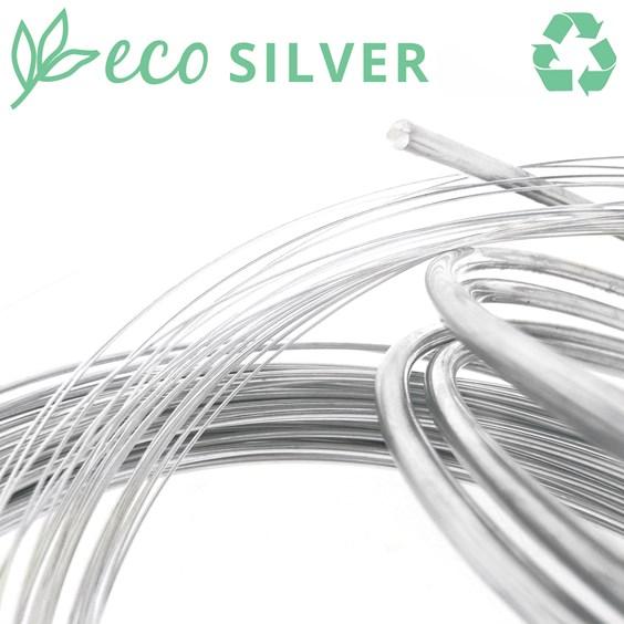 ecosilver wire