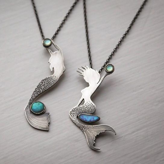 mermaids-anne-marie-jewellery.jpg