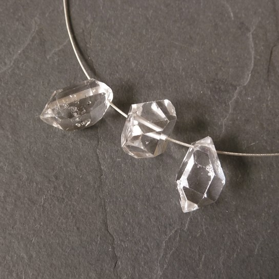 so1693-herkimer-diamond-large-natural-crystal-beads-kernowcraft.jpg