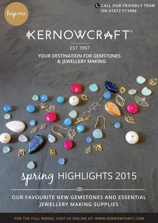 kernowcraft_catalogue_spring_2015.jpg