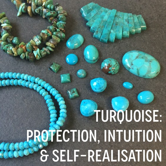 all-about-turquoise-the-birthstone-of-december-kernowcraft.jpg