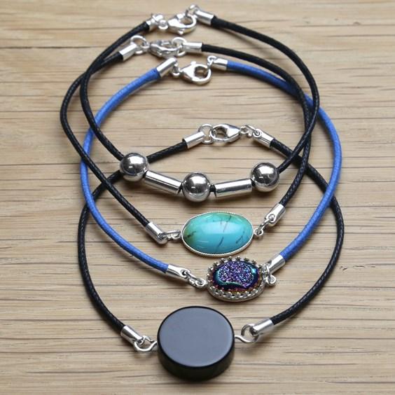 Bracelet Pack