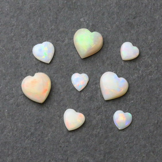 https://www.kernowcraft.com/products/gemstone-cabochons-faceted-stones/gemstone-cabochons/item/solid-opal-a-quality-cabochons